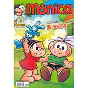 -turma_monica-monica-panini-067
