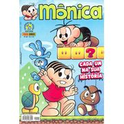 -turma_monica-monica-panini-068