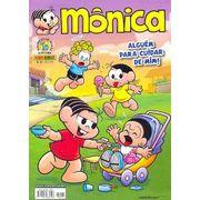 -turma_monica-monica-panini-069
