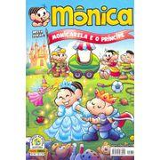 -turma_monica-monica-panini-070