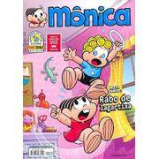-turma_monica-monica-panini-071