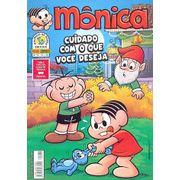 -turma_monica-monica-panini-072