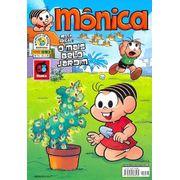 -turma_monica-monica-panini-073