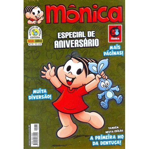 -turma_monica-monica-panini-075