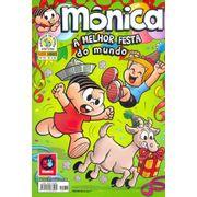 -turma_monica-monica-panini-076
