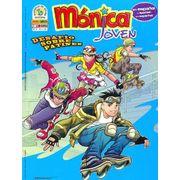 -turma_monica-monica-joven-04