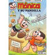 -turma_monica-monica-su-pandilla-04