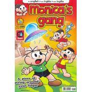 -turma_monica-monica-gang-38