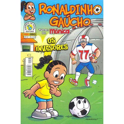 -turma_monica-ronaldinho-gaucho-panini-67