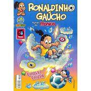-turma_monica-ronaldinho-gaucho-panini-73