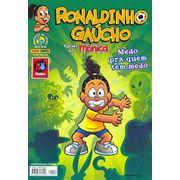 -turma_monica-ronaldinho-gaucho-panini-74
