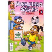 -turma_monica-ronaldinho-gaucho-panini-76
