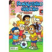 -turma_monica-ronaldinho-gaucho-panini-78