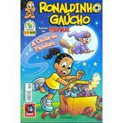 -turma_monica-ronaldinho-gaucho-panini-79