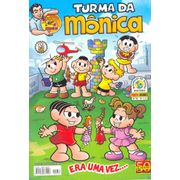 -turma_monica-turma-monica-panini-058
