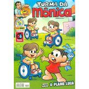 -turma_monica-turma-monica-panini-074