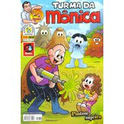 -turma_monica-turma-monica-panini-076