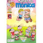 -turma_monica-turma-monica-panini-077
