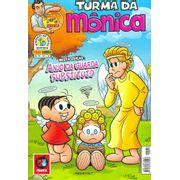 -turma_monica-turma-monica-panini-079