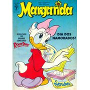 Margarida---1Edicao-076
