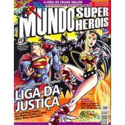 mundo-super-herois-06