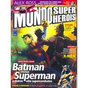 mundo-super-herois-08