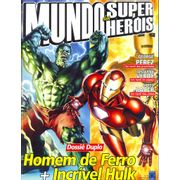 mundo-super-herois-10