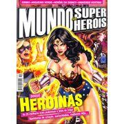 mundo-super-herois-19