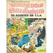 mortadelo_e_salaminho_agentes_tia