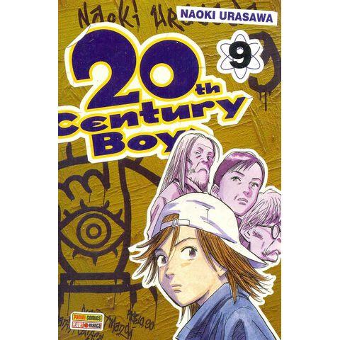 20th-Century-Boys---09
