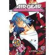 Air-Gear---21