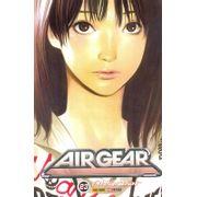 Air-Gear---23
