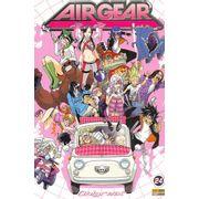 Air-Gear---24