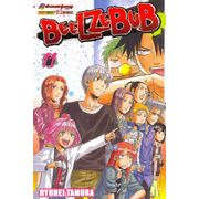 Beelzebub---11
