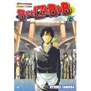 Beelzebub---15