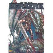 Berserk---2ª-Serie-----03