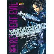 Biohazard---Marhawa-Desire---Volume-5