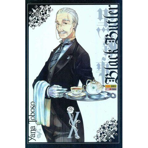 Black-Butler---10