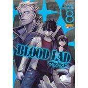 Blood-Lad---08