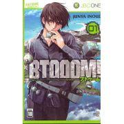 Btooom----01