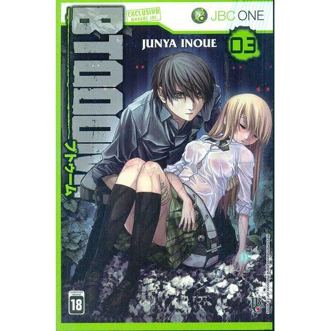 Btooom----03