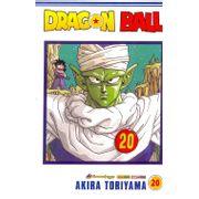 Dragon-Ball---20
