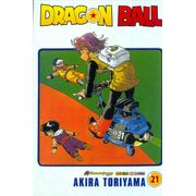 Dragon-Ball---21