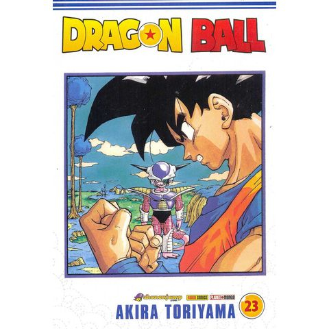 Dragon-Ball---23