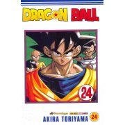 Dragon-Ball---24