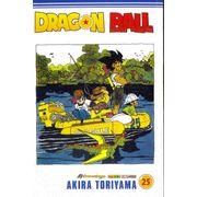 Dragon-Ball---25