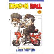 Dragon-Ball---28