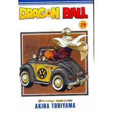 Dragon-Ball---29