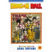 Dragon-Ball---30
