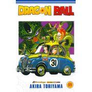 Dragon-Ball---31